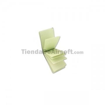 https://tiendadeairsoft.com/3871-thickbox_default/libreta-waterproof-8-x-12-cm-verde.jpg