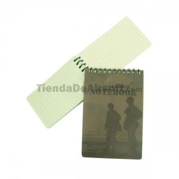 https://tiendadeairsoft.com/3872-thickbox_default/libreta-waterproof-miltec-8x12-cm-verde.jpg