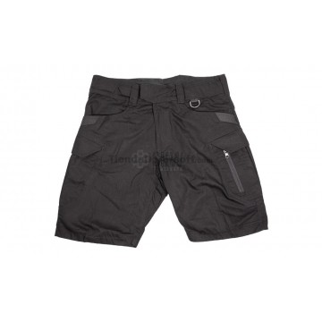 https://tiendadeairsoft.com/3873-thickbox_default/pantalon-short-tactico-negro.jpg