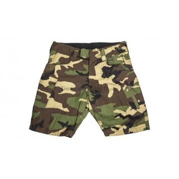 https://tiendadeairsoft.com/3875-thickbox_default/pantalon-short-tactico-woodland.jpg