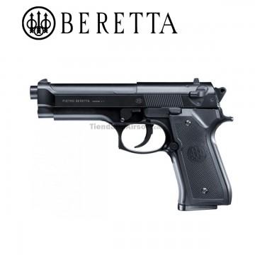 https://tiendadeairsoft.com/388-thickbox_default/beretta-m92-fs-corredera-metalica-pistola-de-muelle.jpg