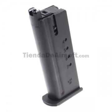 https://tiendadeairsoft.com/3888-thickbox_default/cargador-pistola-desert-eagle-50-ae-gas-negro.jpg