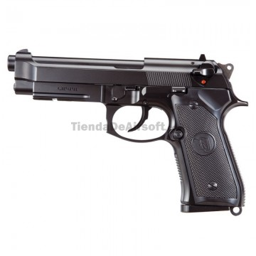 https://tiendadeairsoft.com/3893-thickbox_default/pistola-kjw-m9a1-gas-full-metal-negra.jpg
