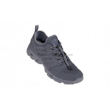 https://tiendadeairsoft.com/3909-thickbox_default/sneakers-minotaur-gris-cobalto-rtc.jpg