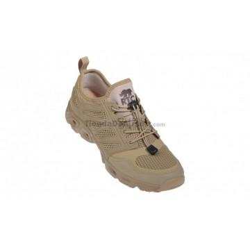 https://tiendadeairsoft.com/3919-thickbox_default/sneakers-minotaur-arena-rtc.jpg