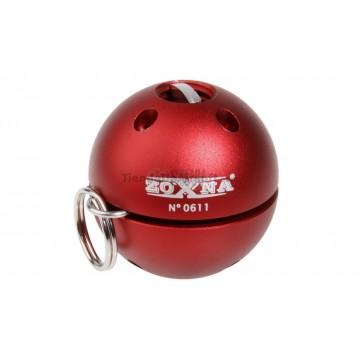 https://tiendadeairsoft.com/3944-thickbox_default/granada-sonica-zoxna.jpg