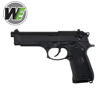 https://tiendadeairsoft.com/3977-thickbox_default/m-92-pistola-gbb-we-m001.jpg