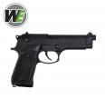 M-92 Pistola GBB WE-M001