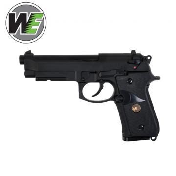 https://tiendadeairsoft.com/3980-thickbox_default/m9a1-pistola-gbb-we-m008-bk.jpg