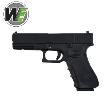 https://tiendadeairsoft.com/3989-thickbox_default/17-negra-gen4-pistola-gbb-we-g001b-bk.jpg