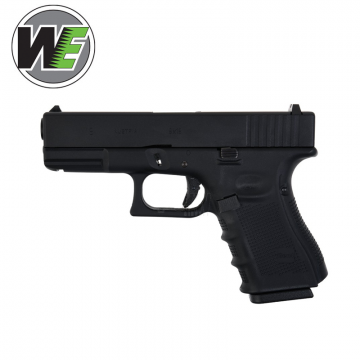 https://tiendadeairsoft.com/3992-thickbox_default/19-negra-gen4-pistola-gbb-we-g003b-bk.jpg