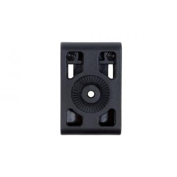 https://tiendadeairsoft.com/4025-thickbox_default/adaptador-cinturon-para-pistoleras-rot360.jpg