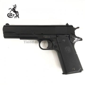 https://tiendadeairsoft.com/4028-thickbox_default/colt-1911-a1-pistola-de-muelle.jpg