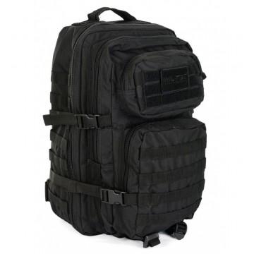 https://tiendadeairsoft.com/4030-thickbox_default/mochila-tactica-us-assault-mil-tec-lg-36l-negro.jpg