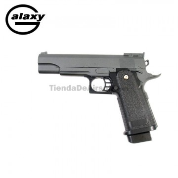https://tiendadeairsoft.com/4038-thickbox_default/hi-capa-51-full-metal-con-estabilizador-pistola-muelle-6-mm.jpg