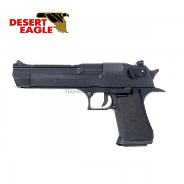 https://tiendadeairsoft.com/404-thickbox_default/desert-eagle-50-ae-de-muelle.jpg