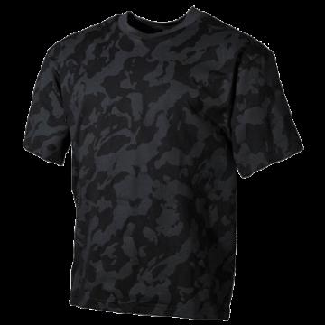 https://tiendadeairsoft.com/4046-thickbox_default/camiseta-camo-noche.jpg