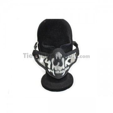 https://tiendadeairsoft.com/4048-thickbox_default/mascara-airsoft-2g-half-face-calavera-cormillo-negra.jpg