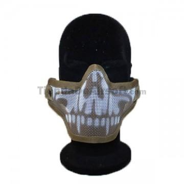 https://tiendadeairsoft.com/4049-thickbox_default/mascara-airsoft-2g-half-face-calavera-cormillo-tan.jpg