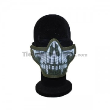 https://tiendadeairsoft.com/4050-thickbox_default/mascara-airsoft-2g-half-face-calavera-cormillo-verde.jpg