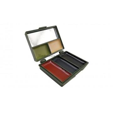 https://tiendadeairsoft.com/4051-thickbox_default/maquillaje-camo-negro-marron-verde.jpg
