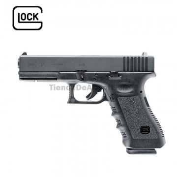 https://tiendadeairsoft.com/4060-thickbox_default/glock-17-6mm-gas-blowback-corredera-metalica.jpg