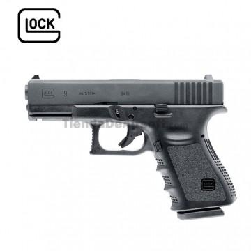 https://tiendadeairsoft.com/4063-thickbox_default/glock-19-6mm-gas-blowback-corredera-metalica.jpg