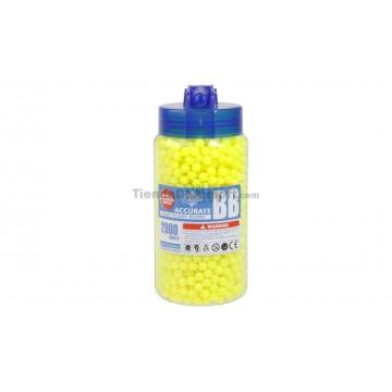 https://tiendadeairsoft.com/4064-thickbox_default/12-grs-botella-2000-bbs-amarillas.jpg