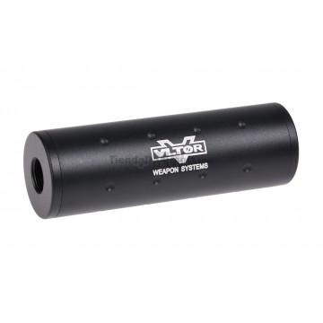 https://tiendadeairsoft.com/4066-thickbox_default/silenciador-vltor-14mm-107mm-fma.jpg