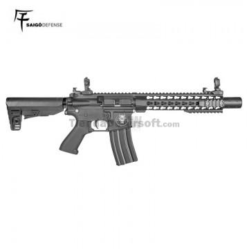 https://tiendadeairsoft.com/4069-thickbox_default/saigo-defence-kenji-long-black.jpg