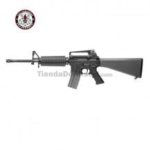 G&G AEG TR16 A3 Carbine G&G (TGR-016-A3C-BBB-NCM)