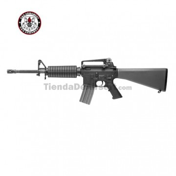 https://tiendadeairsoft.com/4101-thickbox_default/gg-aeg-tr16-a3-carbine-gg-tgr-016-a3c-bbb-ncm.jpg