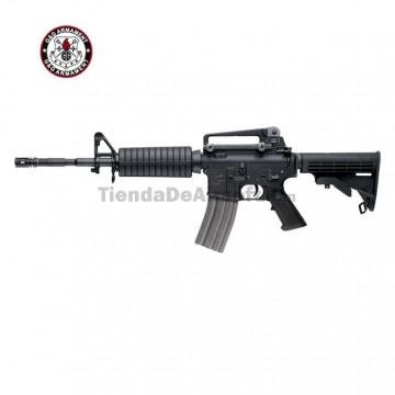 https://tiendadeairsoft.com/4104-thickbox_default/gg-aeg-gr16-carbine-plastic-blow-back-gg-egr-16p-car-bbb-ncm.jpg