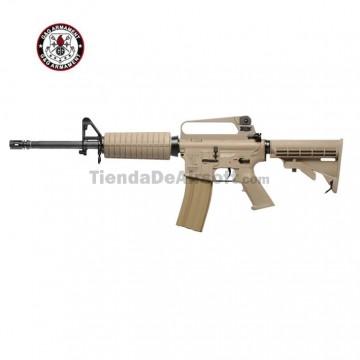 https://tiendadeairsoft.com/4105-thickbox_default/gg-aeg-tr16-a2-carbine-dst-gg-tgr-016-a2c-dnb-ncm.jpg