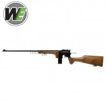 Mauser M712 RIFLE GBB