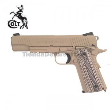 https://tiendadeairsoft.com/4129-thickbox_default/colt-1911-rail-gun-pistola-6mm-full-metal.jpg