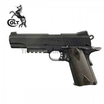 https://tiendadeairsoft.com/4132-thickbox_default/colt-1911-rail-gun-pistola-6mm-full-metal.jpg