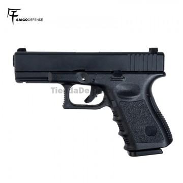 https://tiendadeairsoft.com/4140-thickbox_default/saigo-23-tipo-glock-23-pistola-6mm-gas-blowback-negra.jpg