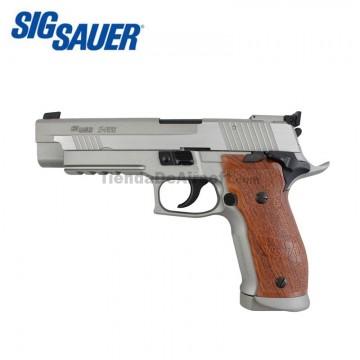 https://tiendadeairsoft.com/4143-thickbox_default/sig-sauer-x-five-p226-pistola-6mm-full-metal-co2.jpg