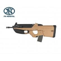 FN HERSTAL Fusil FN 2000 Tan Completo