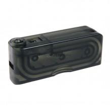 Cargador 16 RDS para Escopeta Saigo 590 SG00032/SG00033