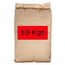 0,20 grs. - 6 mm - BIO - SPITFIRE- SACO 10 KGR. - 50000 BBS