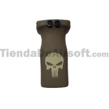 Grip FMA FVG Punisher TAN