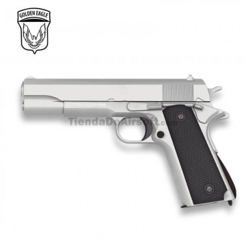 https://tiendadeairsoft.com/4287-thickbox_default/golden-eagle-tipo-colt-1911-silver-metal-pistola-muelle-6mm.jpg