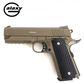 https://tiendadeairsoft.com/4302-thickbox_default/galaxy-g25-desert-full-metal-tipo-warrior-pistola-muelle-6-mm.jpg