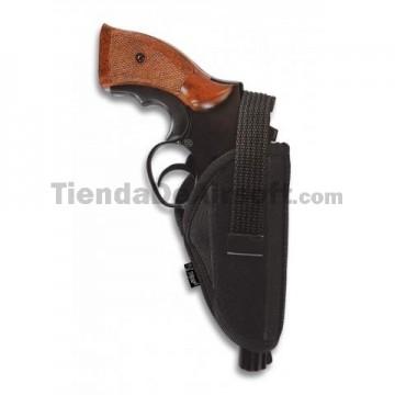 https://tiendadeairsoft.com/4307-thickbox_default/funda-revolver-2-diestros.jpg