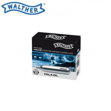https://tiendadeairsoft.com/4308-thickbox_default/capsula-limpieza-walther-co2-oil-5-uds-12gr.jpg