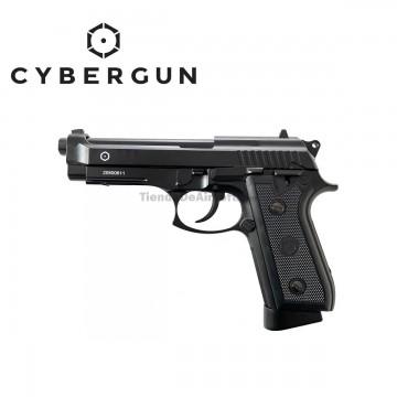 https://tiendadeairsoft.com/4317-thickbox_default/pistola-taurus-pt99-full-metal-blowback-y-automatica.jpg