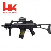 HK HECKLER & KOCH G36C ORIGINAL