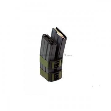 https://tiendadeairsoft.com/605-thickbox_default/cargador-m4-electrico-1100-rds-metalico.jpg